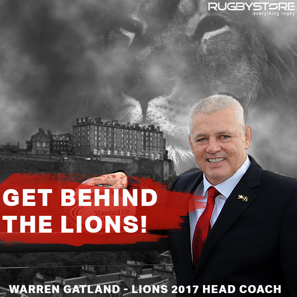 lions-social-image