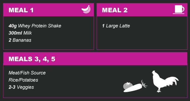 meal-plan-v2