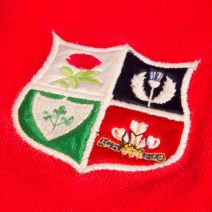 1989-badge
