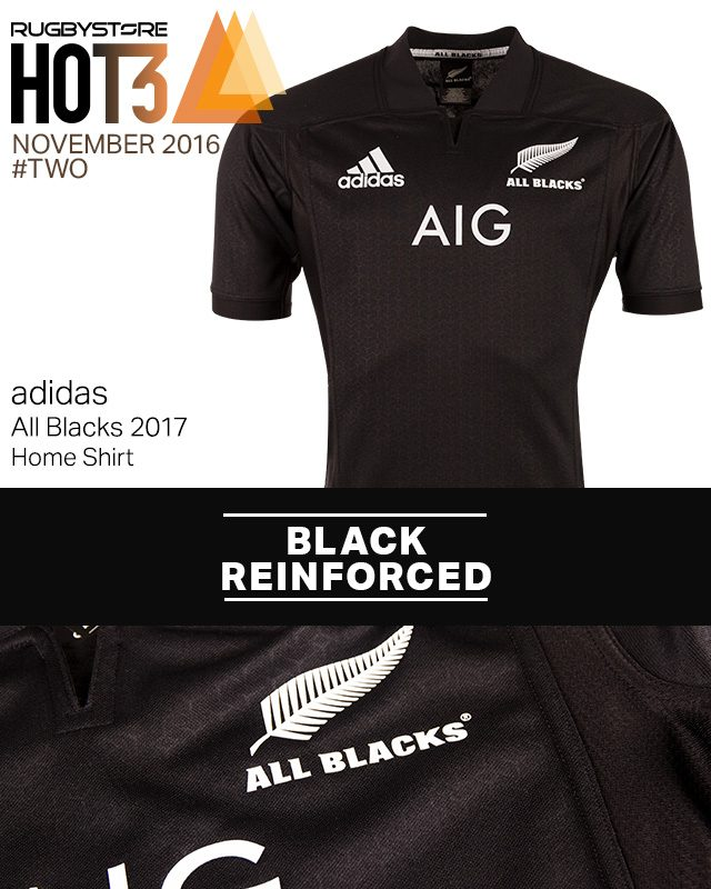 all-blacks