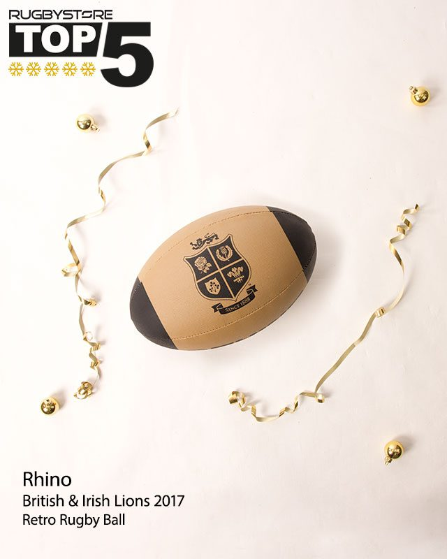 top-5-bil-retro-rugby-ball