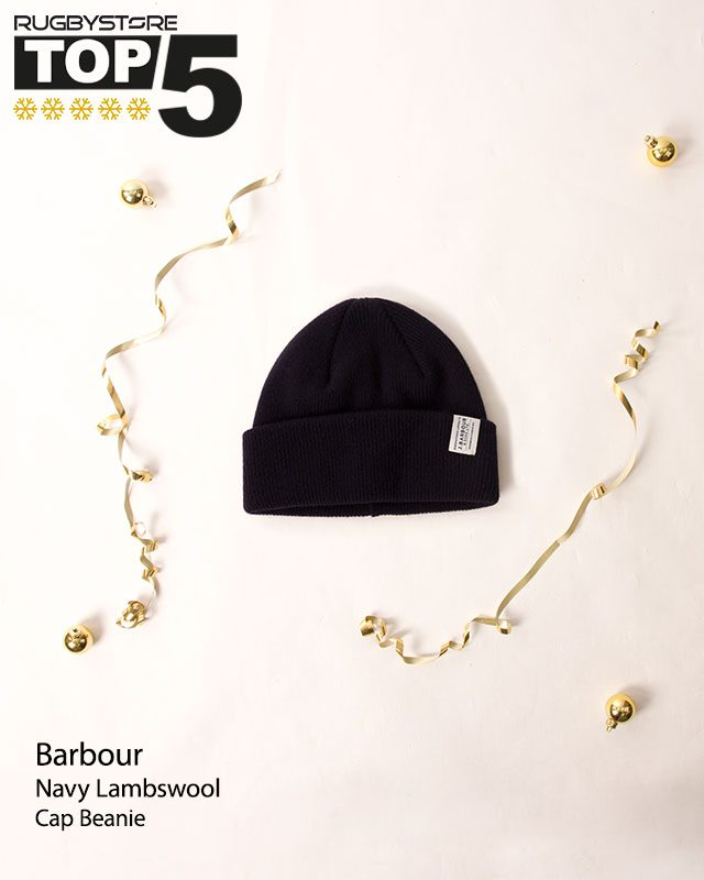 top-5-barbour-cap-beanie