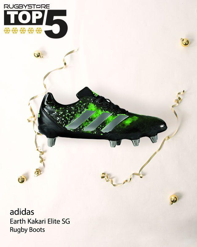 top-5-adi-boots