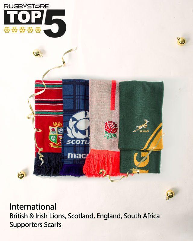 top-5-scarves