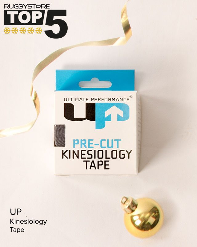 top-5-tape