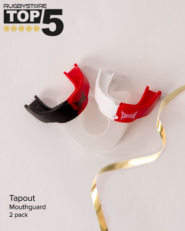 top-5-tapout-mouthguards