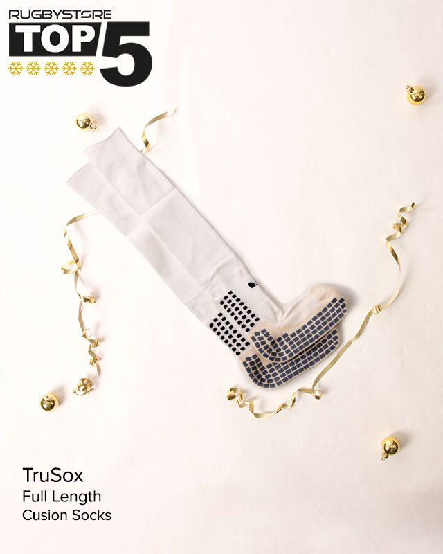 top-5-trusox