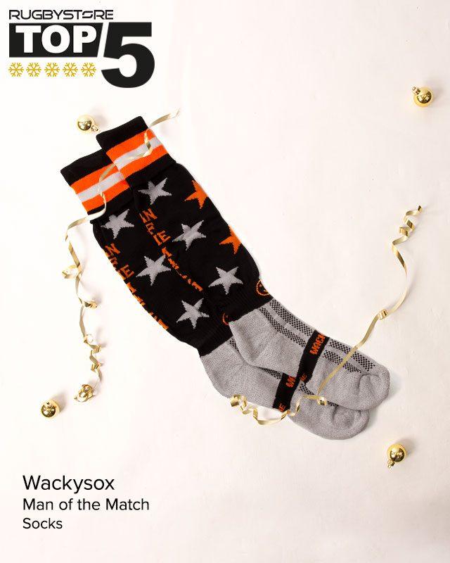 top-5-wackysox