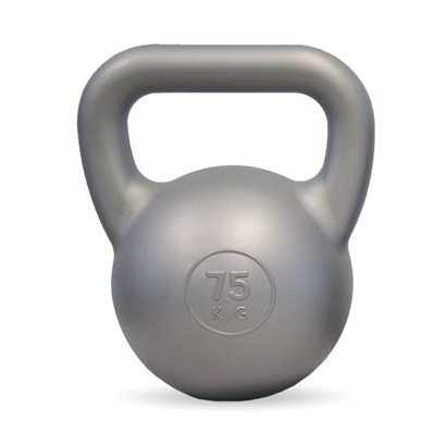 Hamstring Injury Kettlebell