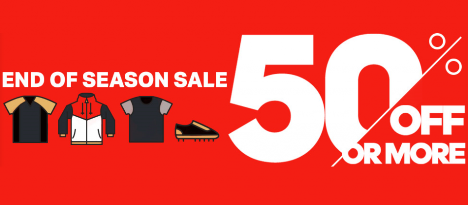 41f25c3a0f7 Top Steals From Our End of Season Sale