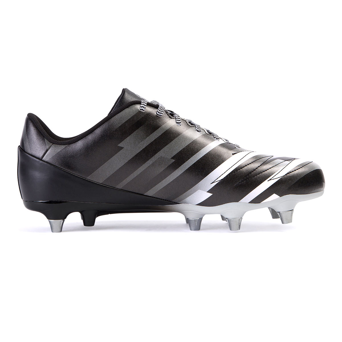 Pick Of The 2019 20 Forwards Boots Rugbystore Blog