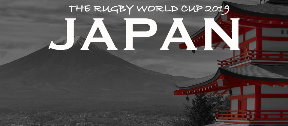 World Cup Sweepstake 2020.Rugbystore S Rugby World Cup 2019 Sweepstake Kit